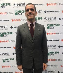 Riccardo Figliolia